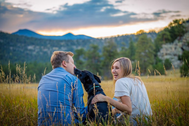Image 4 of Brittney and Gabriel