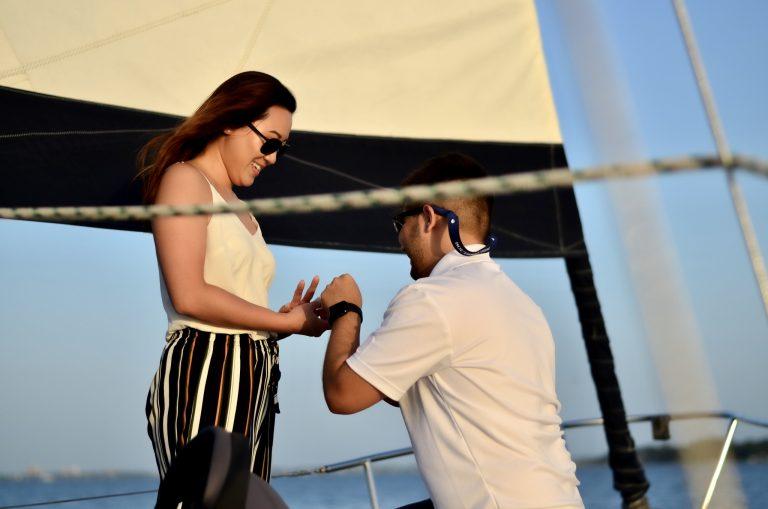 Image 5 of Rachel and Cristian