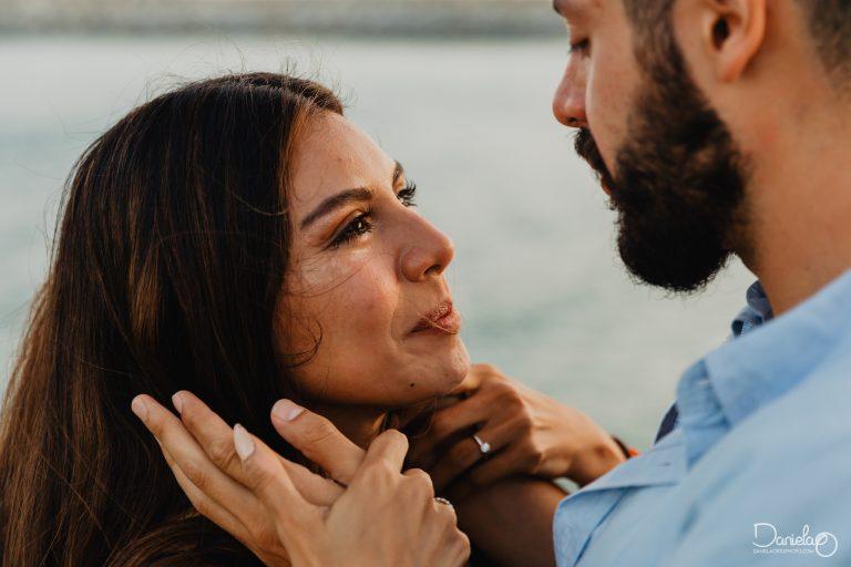 Image 12 of Jorge and Frida