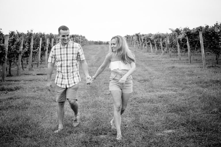 Image 11 of Jessica and Ryan