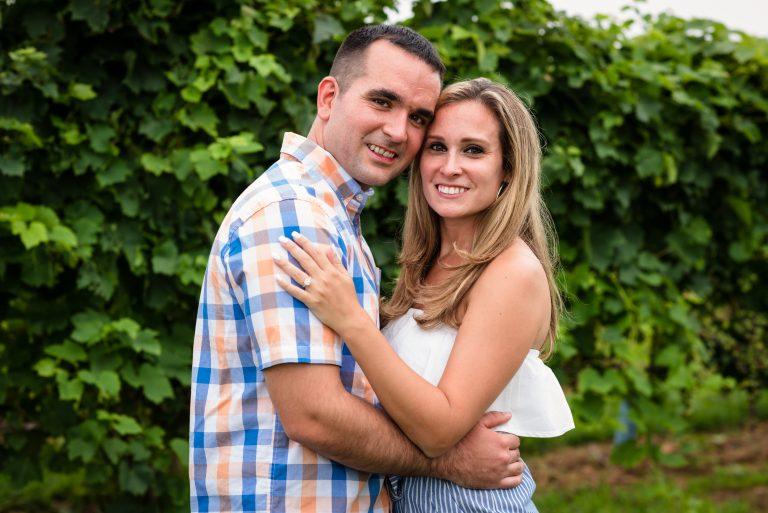 Image 6 of Jessica and Ryan