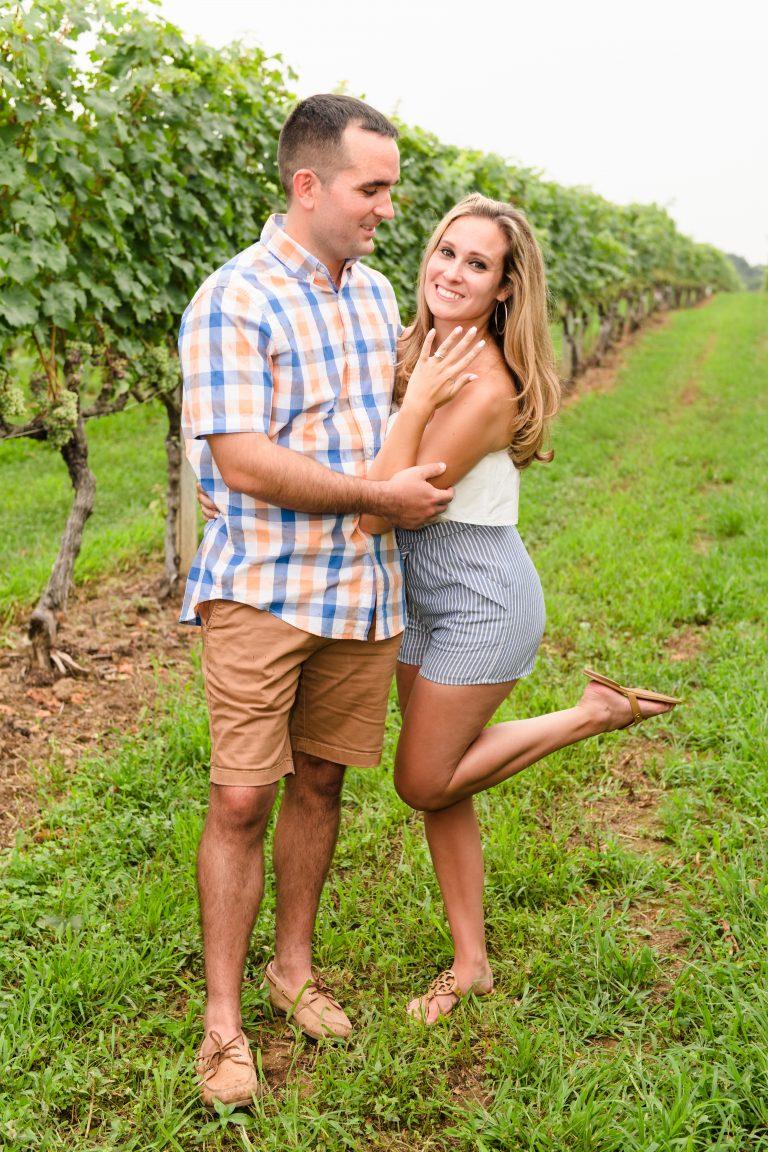 Image 9 of Jessica and Ryan