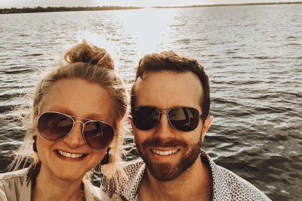 Image 19 of Marissa and Ryan