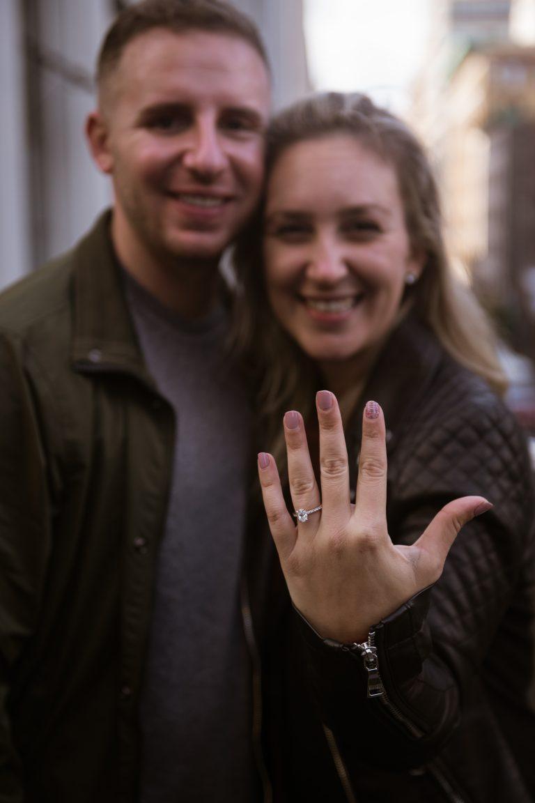 Image 8 of Tara and Raymond