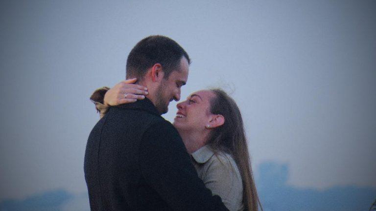 Image 10 of Marissa and Edwin