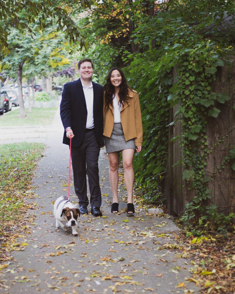 Image 11 of Kayla and Owen
