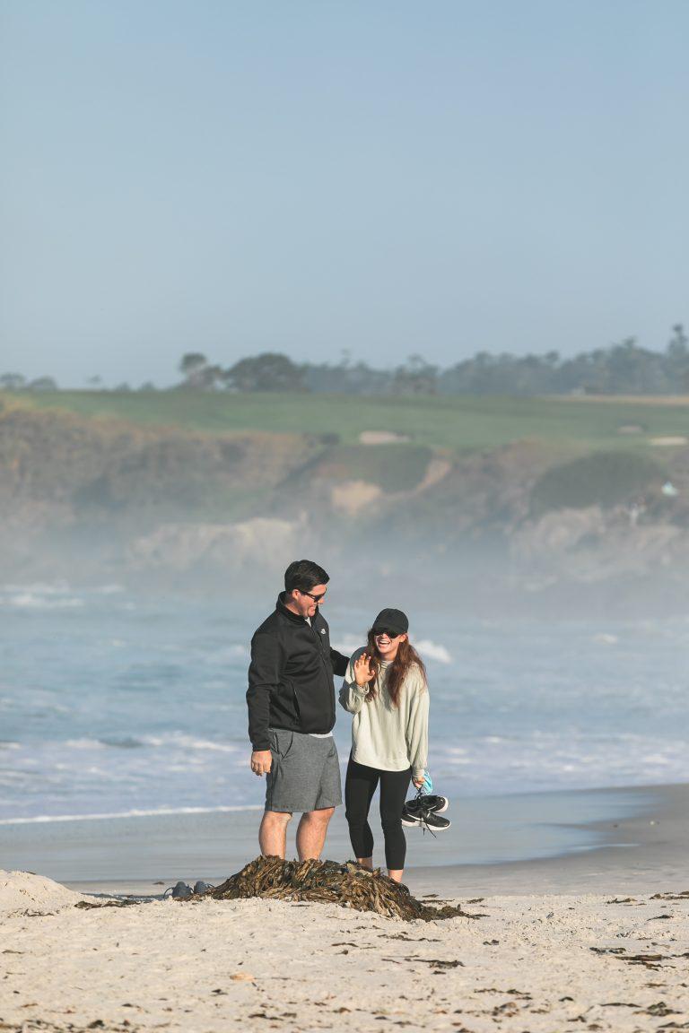 Image 4 of Katie and Jonathan