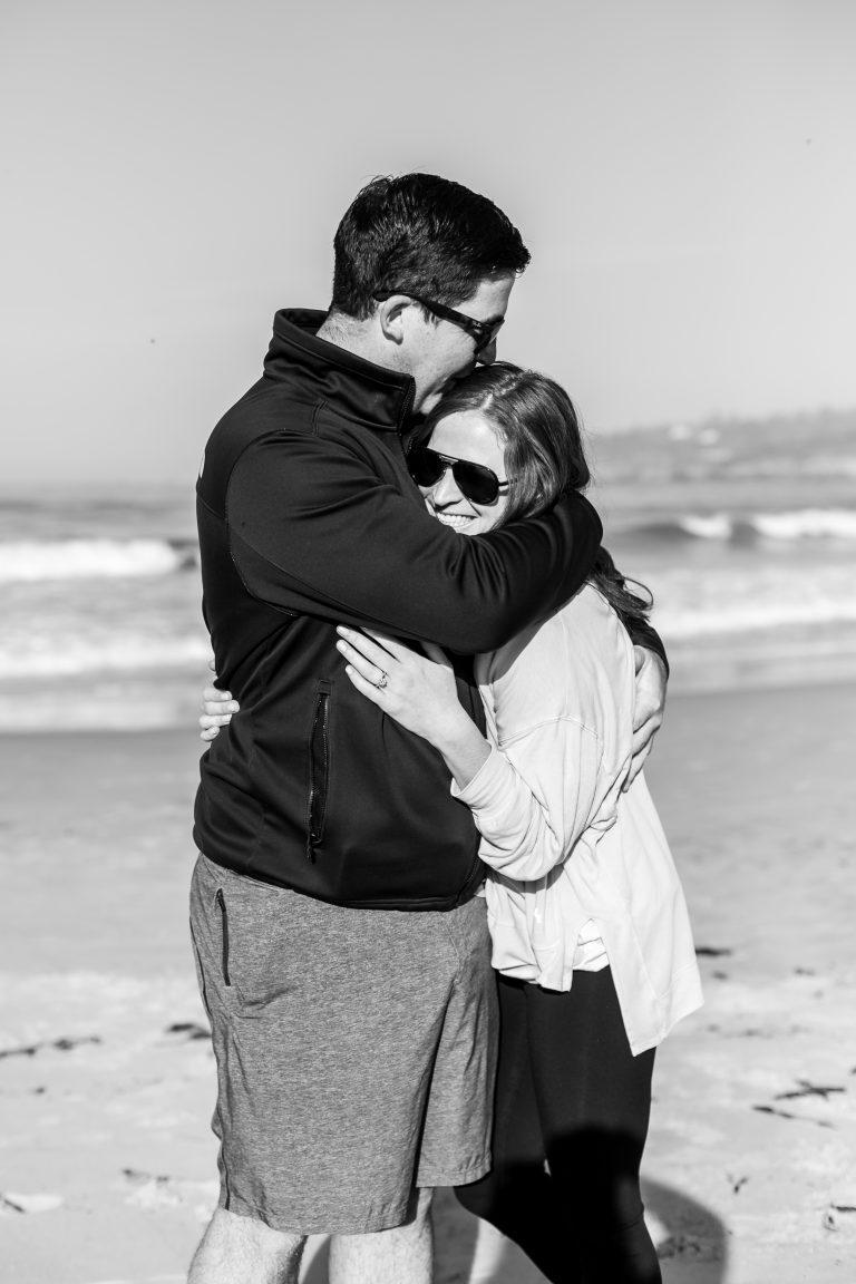 Image 3 of Katie and Jonathan