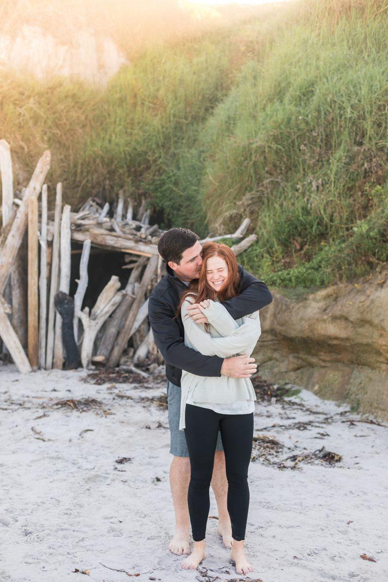 Image 8 of Katie and Jonathan