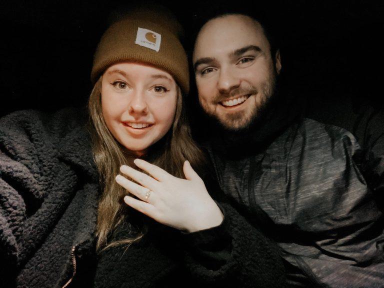 Image 5 of Lauren and Ian