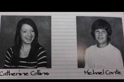 Image 6 of Catherine and Michael