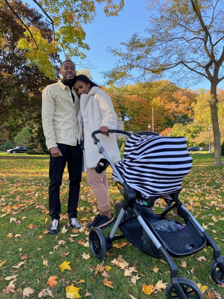 Image 6 of Amal and Kareem