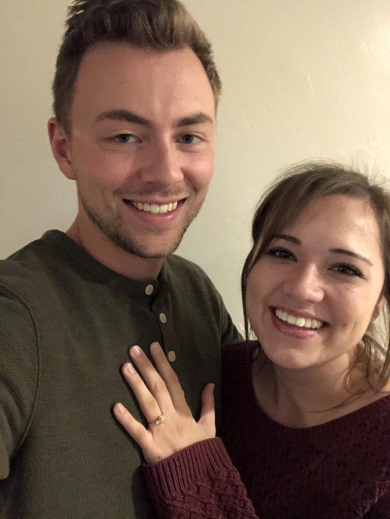 Image 6 of Randi and Tyler