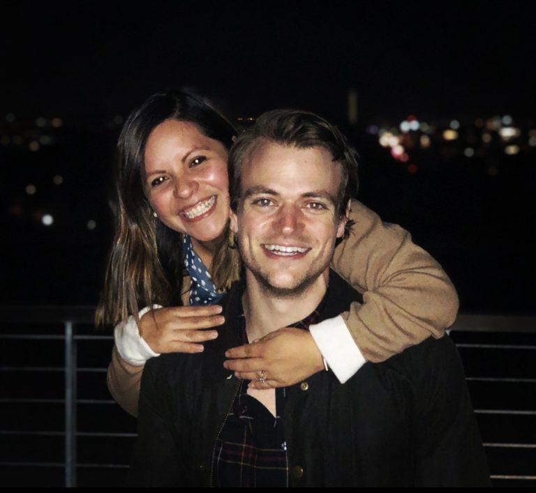 Image 3 of Nathaly and Matthew