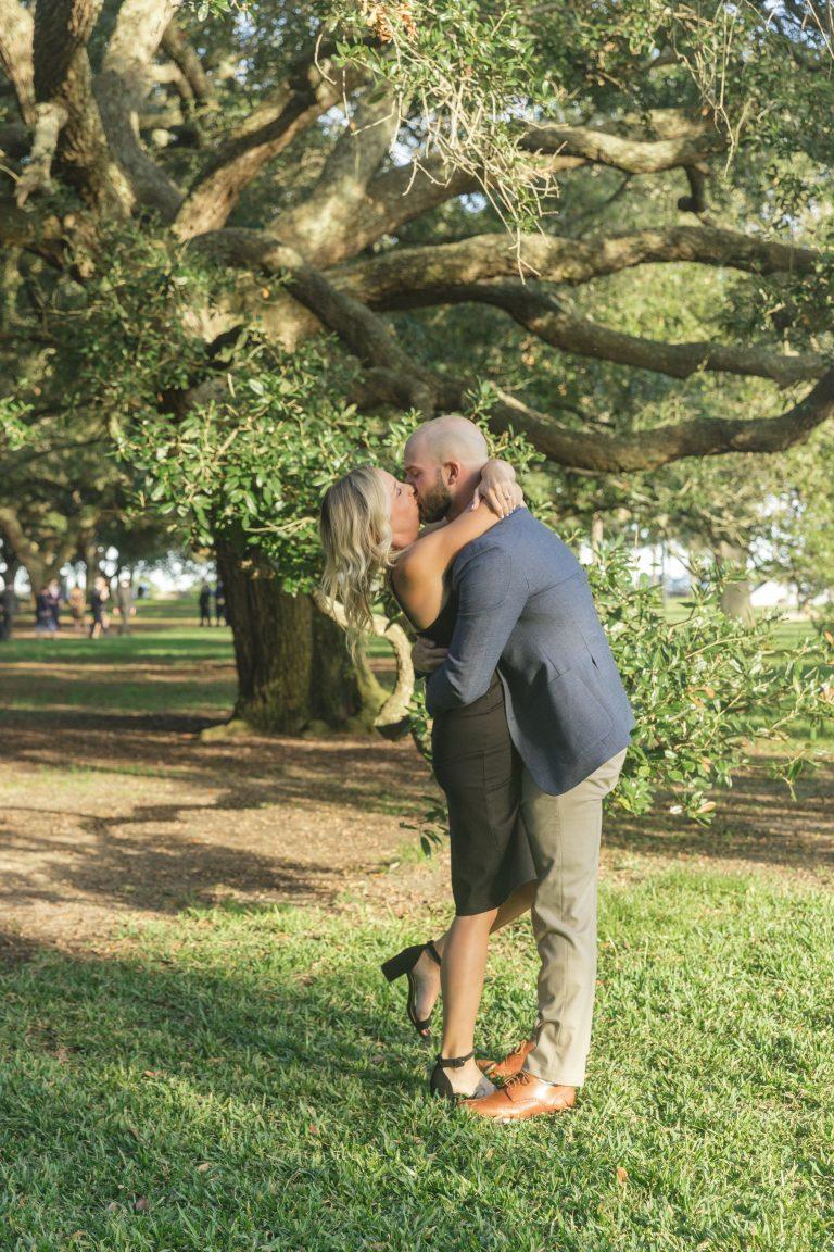 Image 13 of Christine and Greg