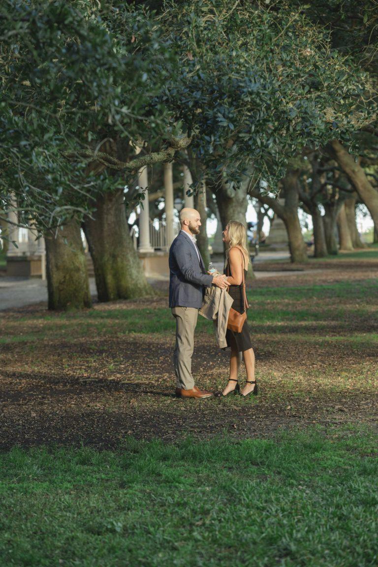 Image 6 of Christine and Greg