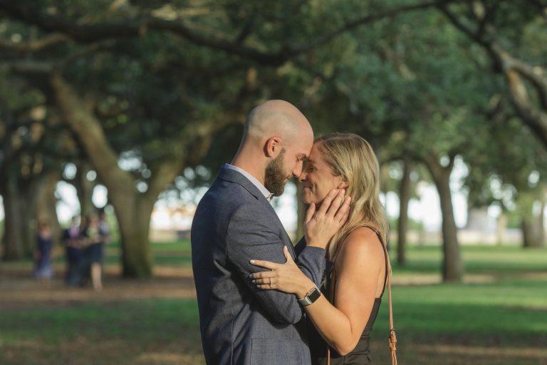 Image 9 of Christine and Greg