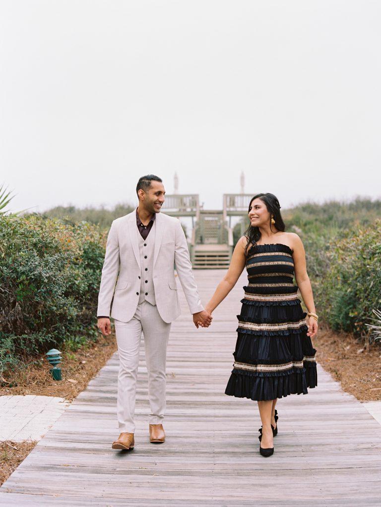 Image 10 of Meera and Ameet