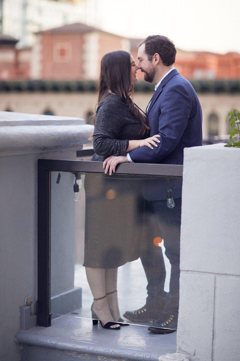 Image 14 of Rachel and Alex