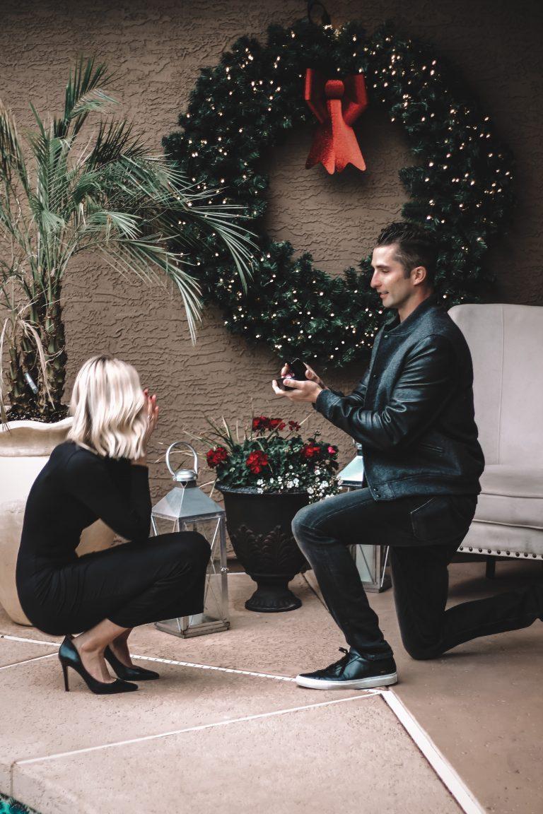 Image 7 of Rachel and Demian