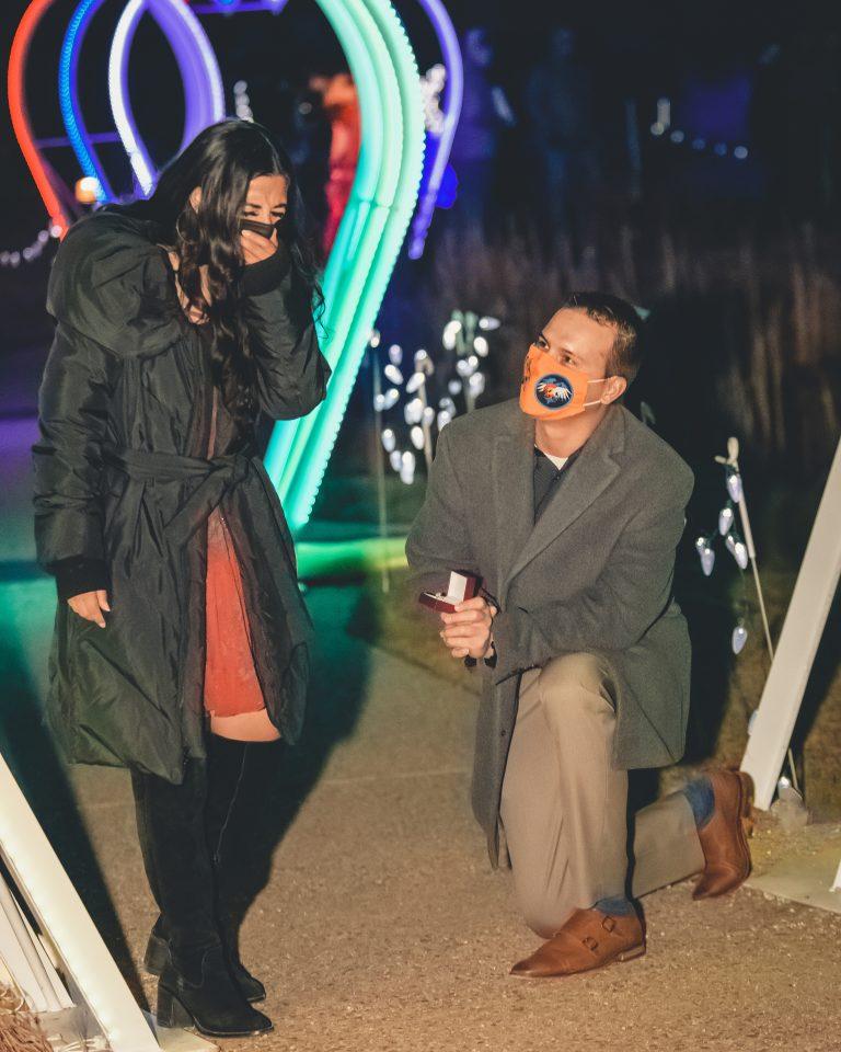 Image 5 of Savannah Lee and Raul