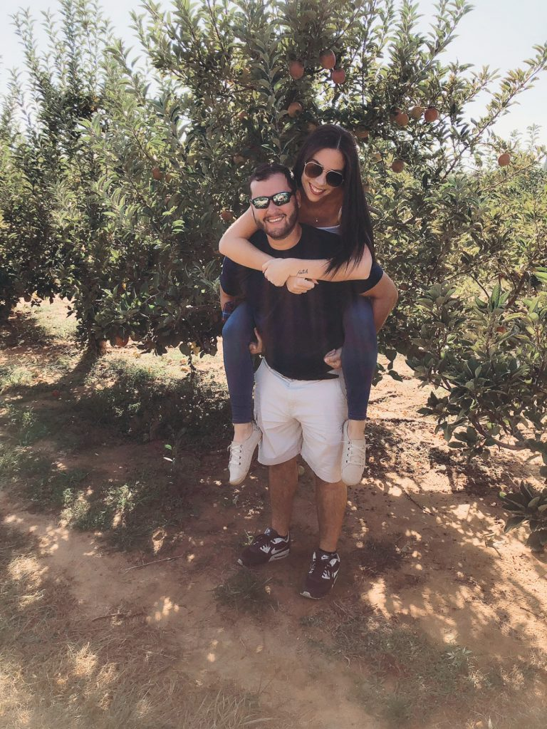 Image 2 of Emily and Anthony