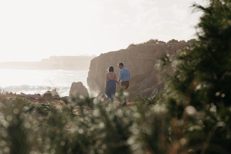 Image 13 of Rachel and Devin
