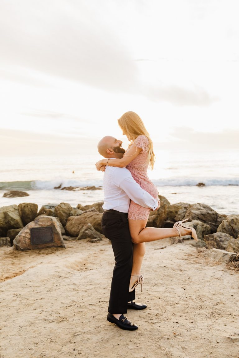 Image 18 of Armen and Nicole