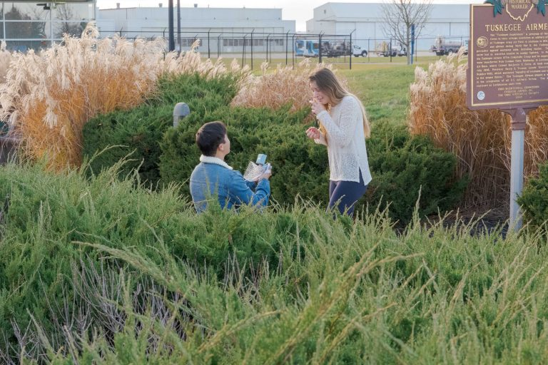 Image 13 of Justin-Paul and Hannah