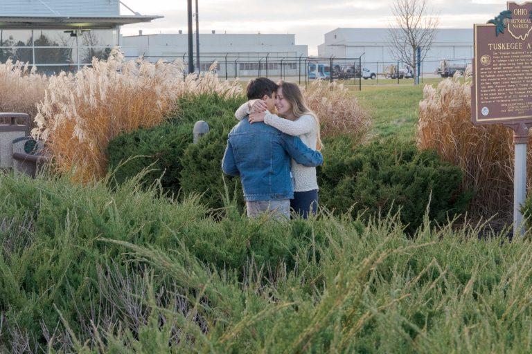 Image 11 of Justin-Paul and Hannah