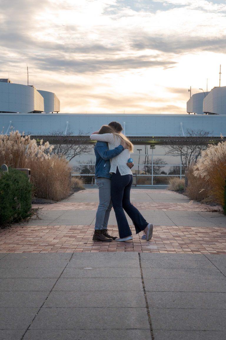 Image 10 of Justin-Paul and Hannah