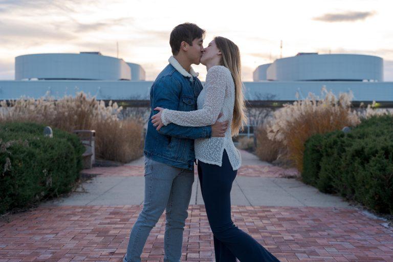 Image 5 of Justin-Paul and Hannah