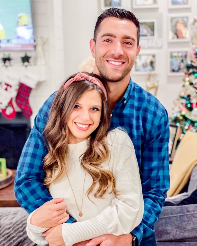Image 10 of Lexie and Austin