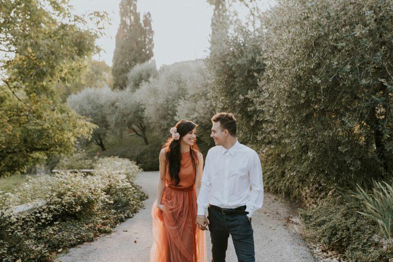 Image 16 of Silvia and Emanuela