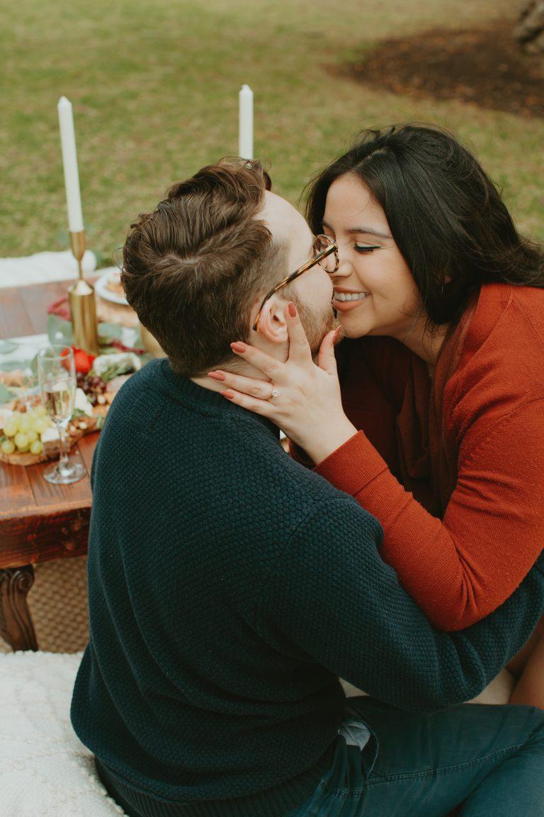 Image 19 of Amanda and Garrett