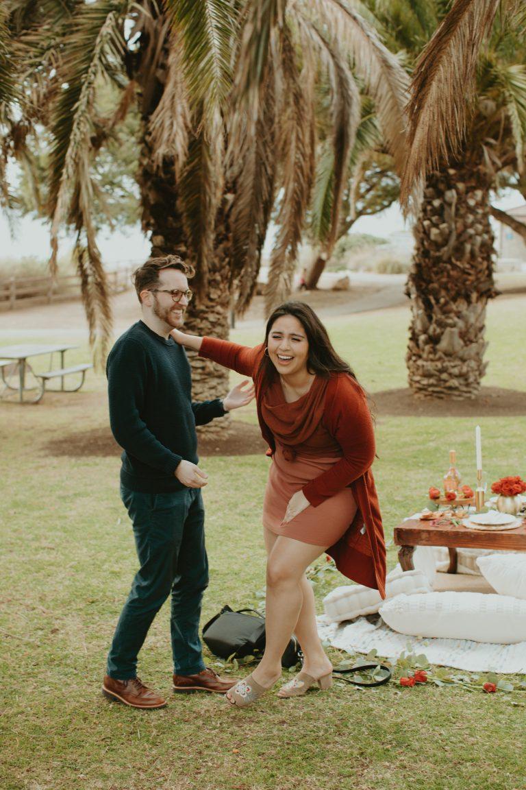 Image 5 of Amanda and Garrett