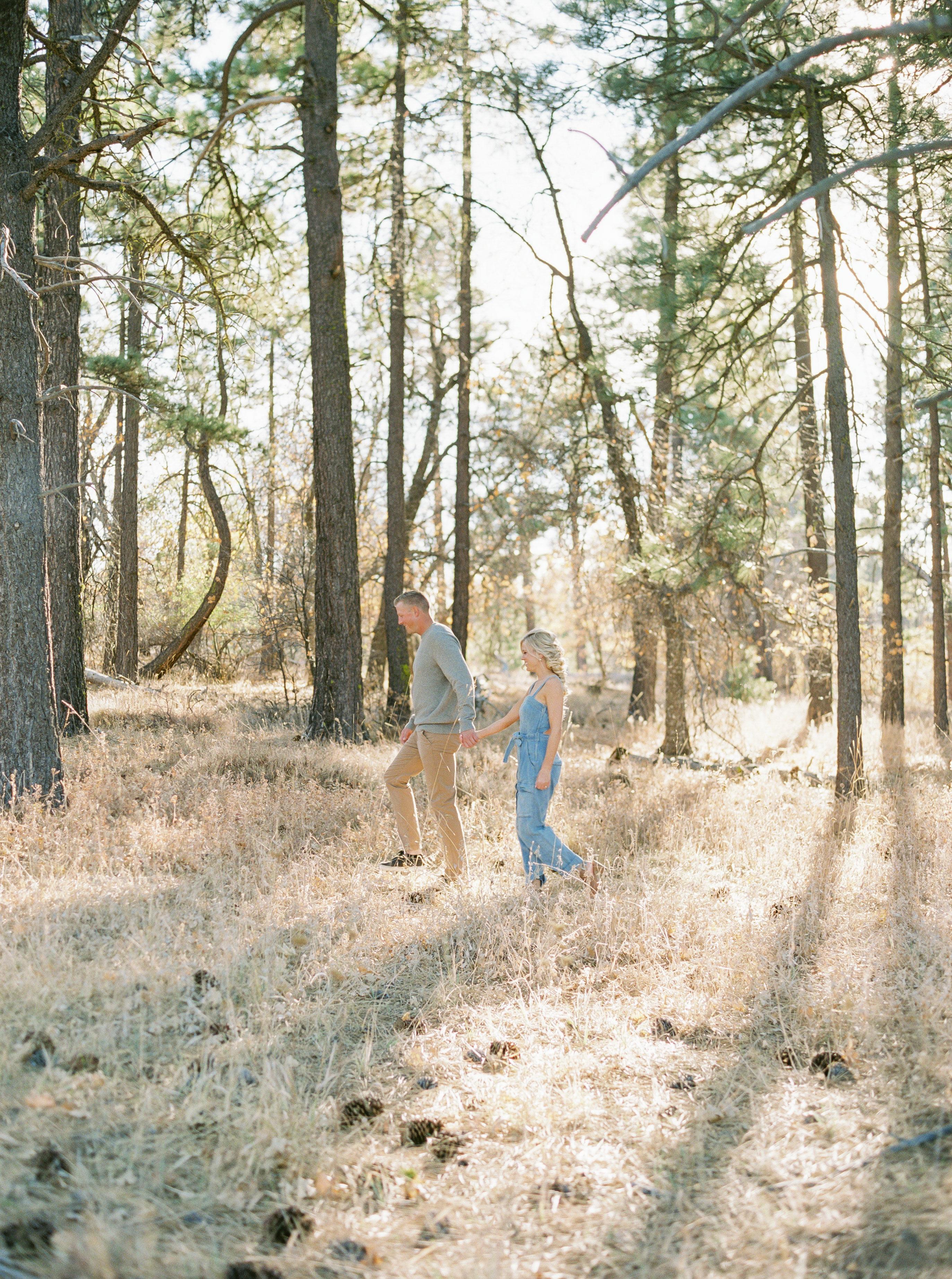 Image 6 of Alexandra Rae and Erik