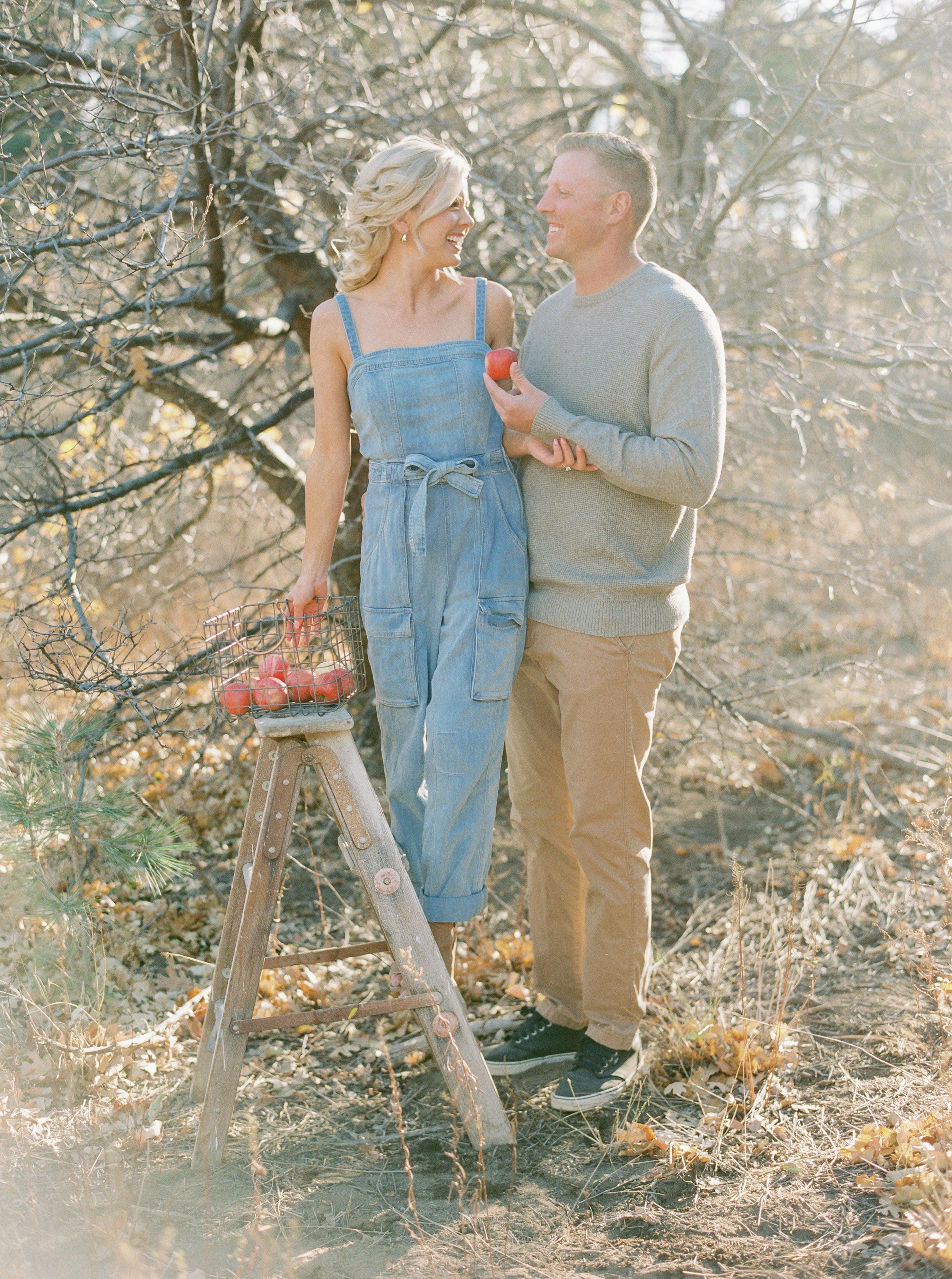Image 3 of Alexandra Rae and Erik
