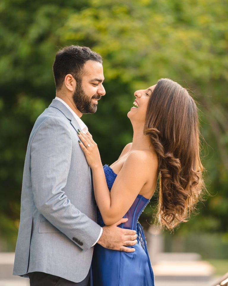 Image 11 of Ravali and Anish