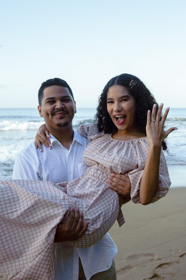 Image 3 of Fabiola and Cristian