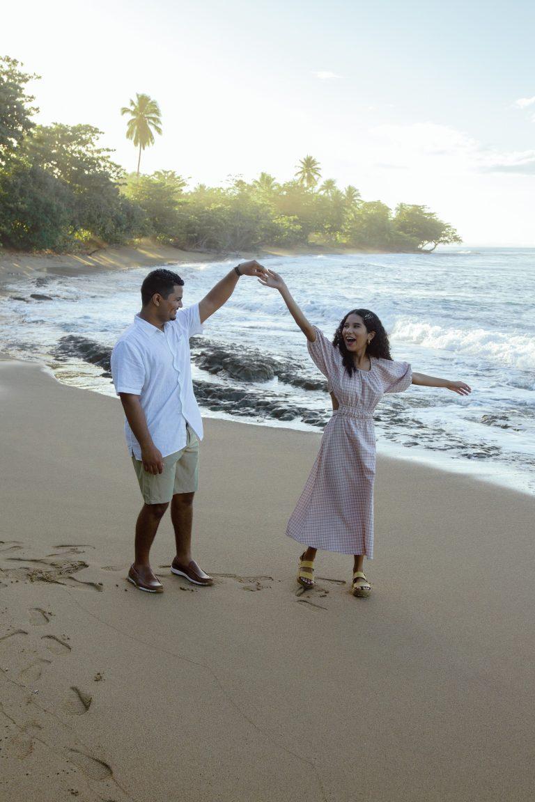 Image 4 of Fabiola and Cristian