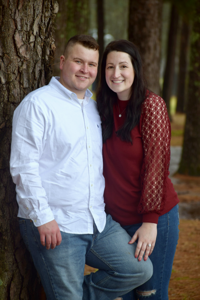 Image 4 of Jillian and Payton