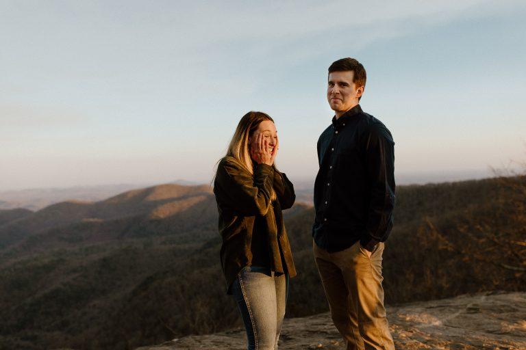Image 15 of Katie and Luke