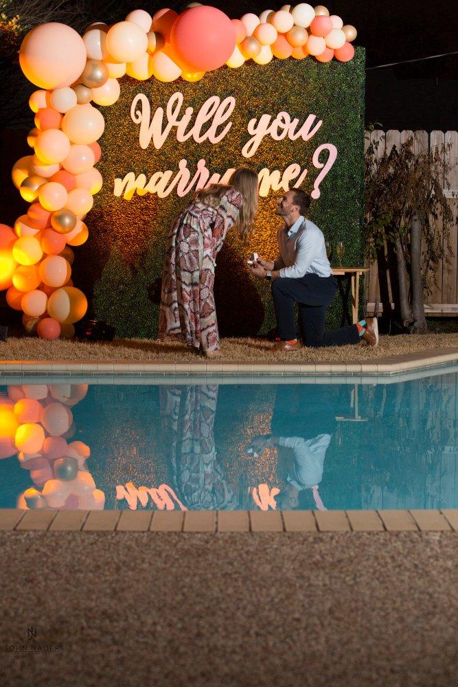 Image 10 of Leah and Jason