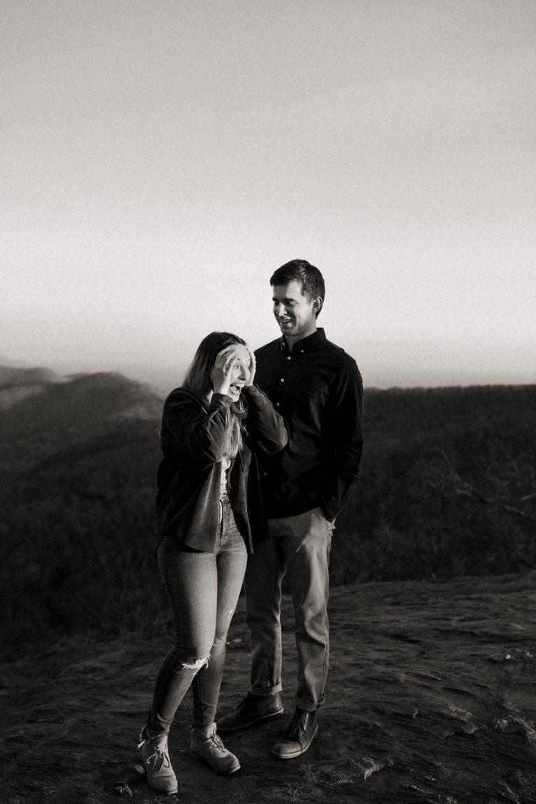 Image 13 of Katie and Luke