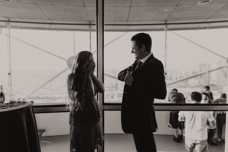 Image 10 of Alyssa and Tyler