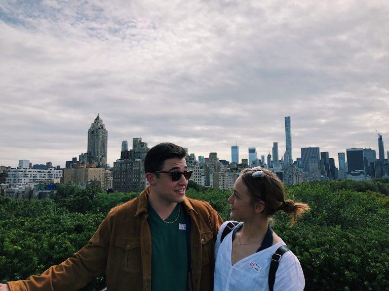 Image 3 of Erika and Joe