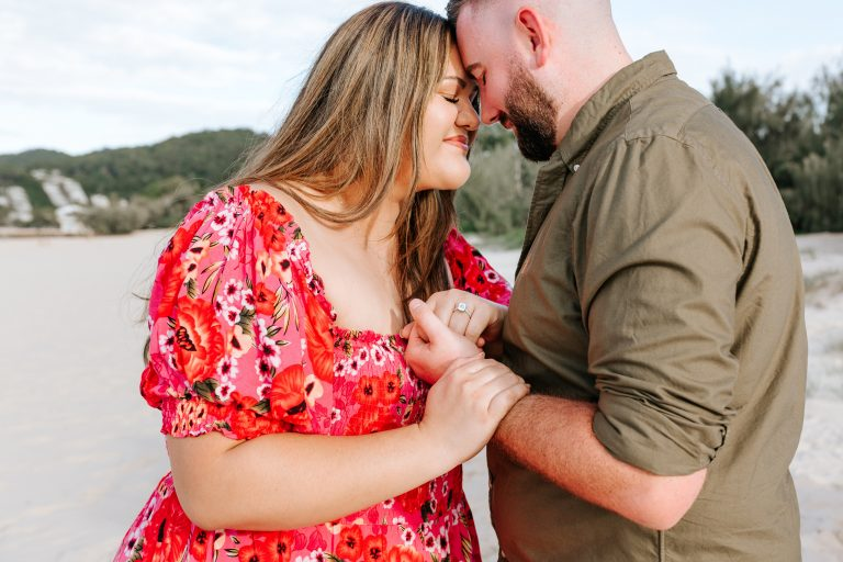 Image 2 of Annaliese and Jarryd