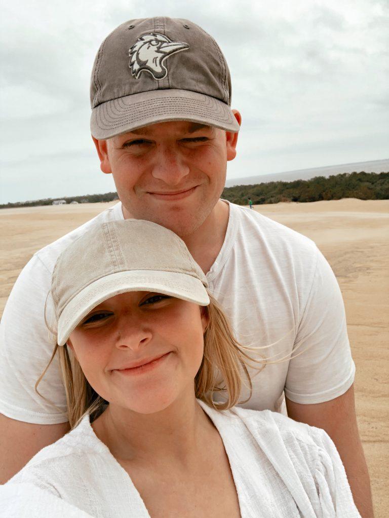 Image 8 of Alexandra and Jarrod