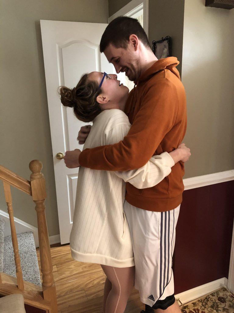 Image 12 of Kayla and Matt